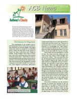 ACB-News-13-EN-web