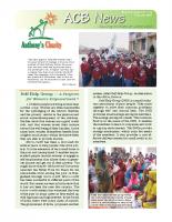 ACB-News-14-EN-web