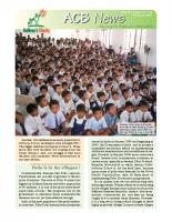 ACB-News-15-EN-web