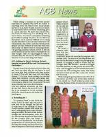 ACB-News-19-EN-web