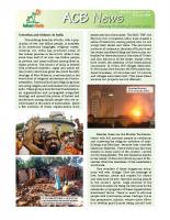 ACB-News-21-EN-web