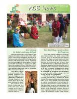 ACB-News-22-EN-web