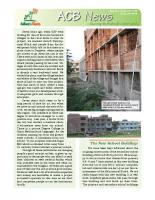 ACB-News-28-EN-web