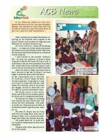 ACB-News-32-EN-web