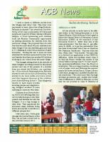 ACB-News-34-EN-web