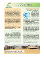 ACB-News-37-EN-web