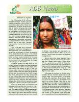 ACB-News-38-EN-web