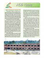 ACB-News-42-EN-web