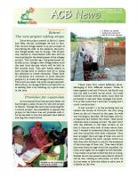 ACB-News-47-EN-web