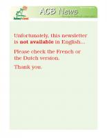 ACB-News-31-EN-web