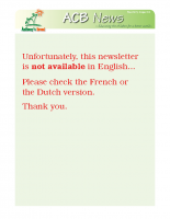 ACB-News-36-EN-web