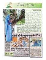 ACB-News-49-EN-web