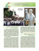 ACB-News-55-EN-web