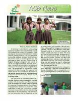 ACB-News-58-EN-web