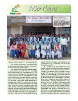 ACB-News-61-EN-web