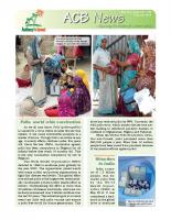 ACB-News-62-EN-web