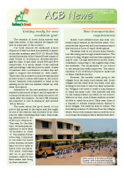 ACB-News-63-EN-web