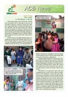 ACB-News-65-EN-web