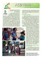 ACB-News-67-EN-web