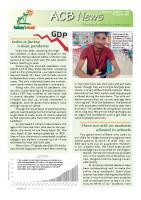 ACB-News-68-EN-web
