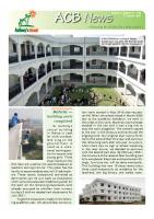 ACB-News-70-EN-web
