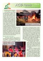 ACB-News-71-EN-web