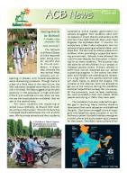 ACB-News-72-EN-web